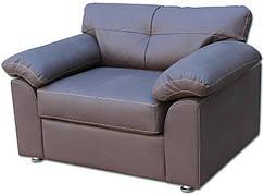 Кресло Шерлок (с доставкой)