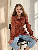 Постачальник жіночого одягу | Украина| Дропшиппинг / Опт |