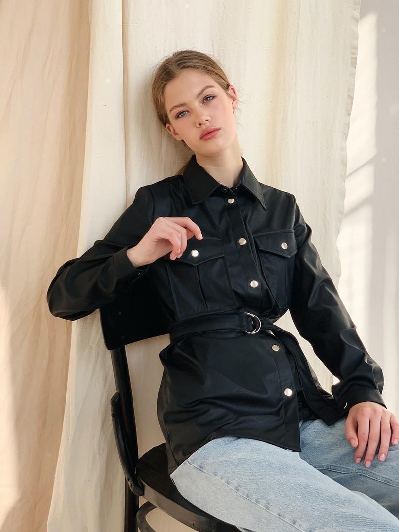 Женская одежда от украинского производителя | Одесса / Харьков| Дропшиппинг / Опт |