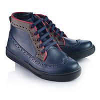 Ботинки, сапоги для мальчиков
