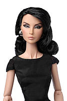 Коллекционная кукла Integrity Toys Shades of Gray Hanne Erickson FR:16, фото 4
