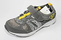 Кроссовки детские, спортивная обувь, для мальчика, для девочки, без шнурка, детская обувь