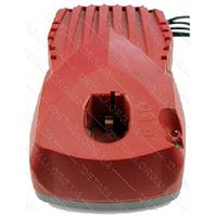 Зарядное шуруповерта Einhell LG RT-CD 14.4