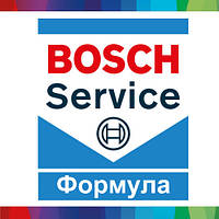 BOSCH Комплект клапанов OPEL Movano 2,3CDTI 10-, Vivaro 2,0CDTI 10-, F 00V C01 380