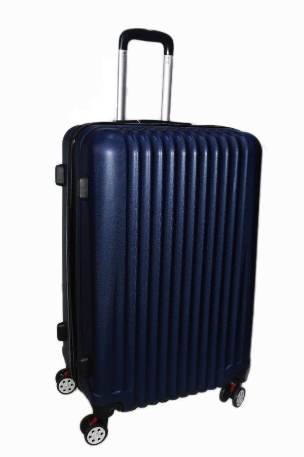 Комплект из 3-х чемоданов