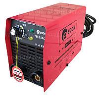 Инверторный сварочный аппарат EDON TB-250C, фото 1