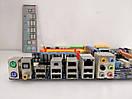 Материнська плата GIGABYTE GA-790X-UD3P AM2+/AM3 DDR2, фото 2