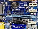 Материнская плата GIGABYTE GA-790X-UD3P AM2+/AM3 DDR2, фото 3