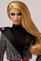 Коллекционная кукла Integrity Toys 2019 NYFW NU Face Karolin Stone 82123, фото 6