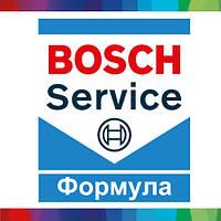 BOSCH Комплект клапанов RENAULT Trafic 06-, F 00V C01 376
