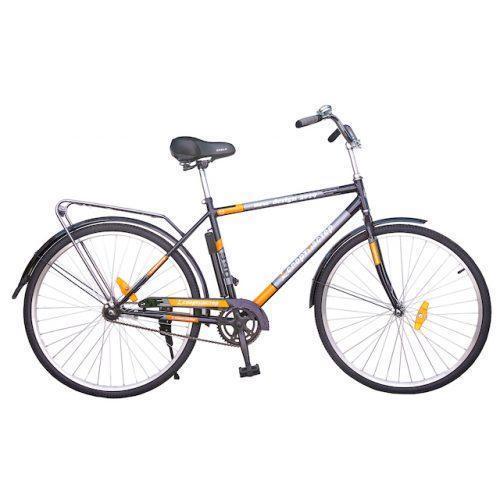 Дорожный велосипед Спортмастер MEN 28