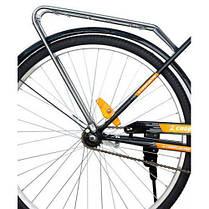 Дорожный велосипед Спортмастер MEN 28, фото 2