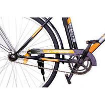 Дорожный велосипед Спортмастер MEN 28, фото 3