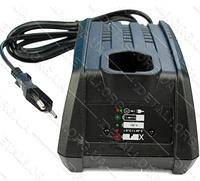 Зарядное шуруповерта Einhell LG RT-CD 18-1