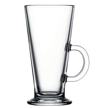 Кружка для латте 360мл Colambian 55153-1 (1шт)