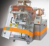 Упаковщик для батончиков от 4200 упак/ч Mondial Pack, фото 5