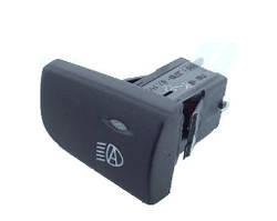 Кнопка включения автоматического освещения ВАЗ 1117-19 (АВАР)