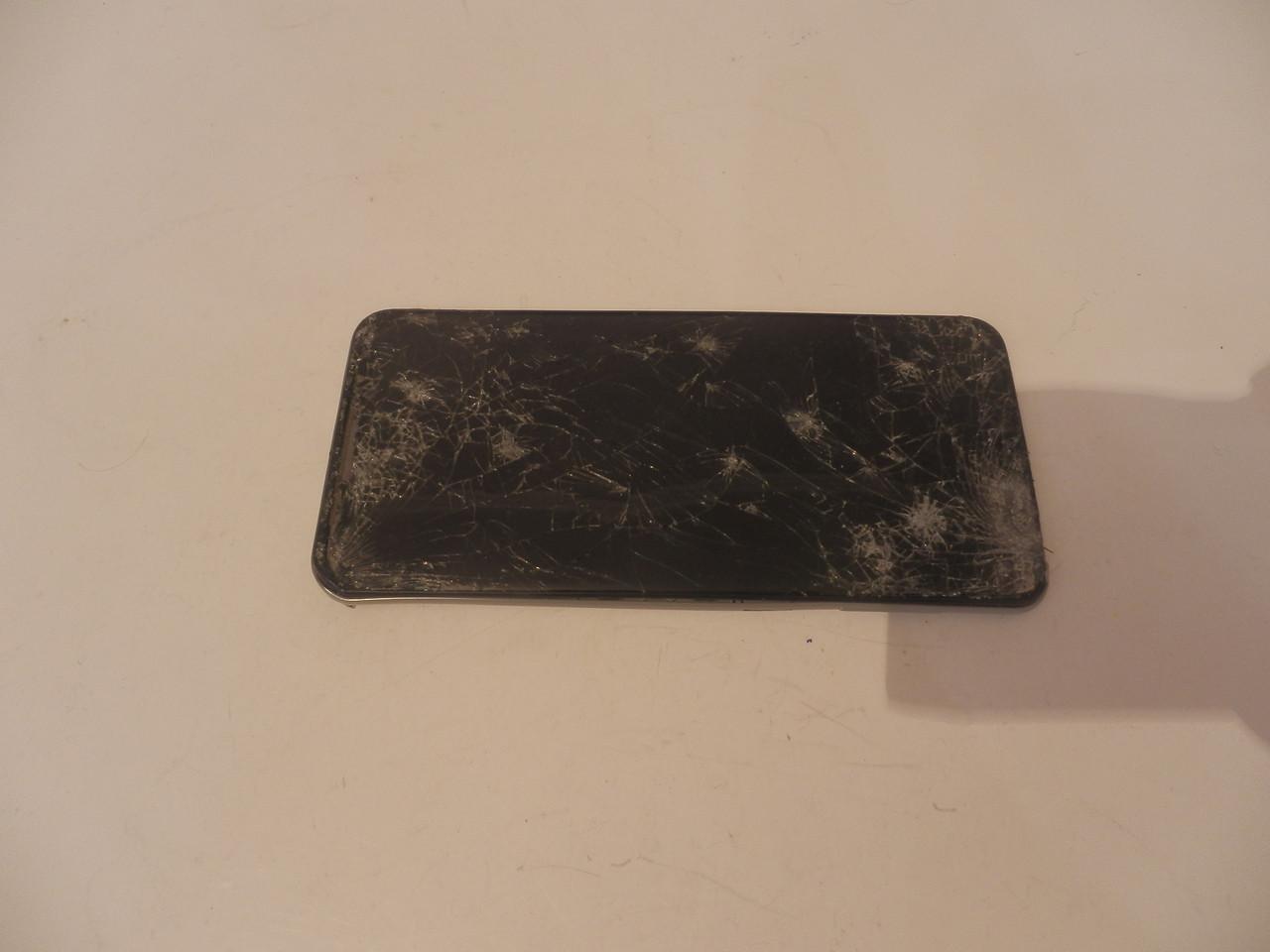 Мобильный телефон Samsung A305  (A30) №7121
