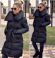 Куртка-зефирка на зиму 42.44.46 р.