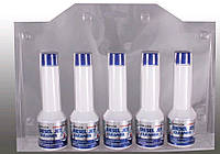Очиститель инжектора Zollex дизель (5х50мл) (DSP5)