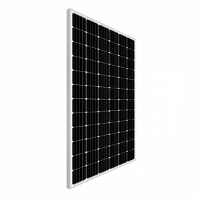 Сонячна батарея (монокристал) Suntech STP-370S 5BB PERC
