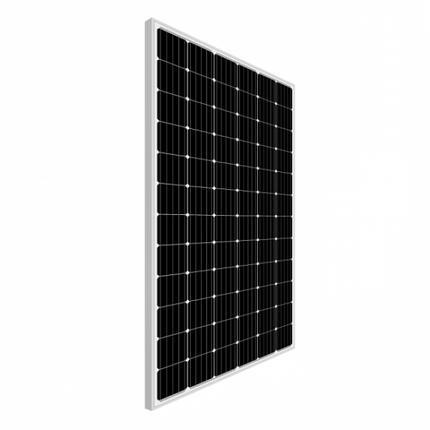 Сонячна батарея (монокристал) Suntech STP-370S 5BB PERC, фото 2