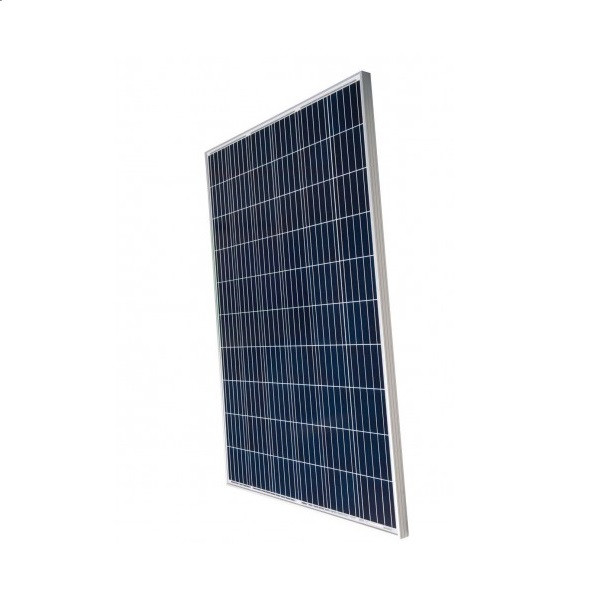 Сонячна батарея Suntech STP330-24/Vfw