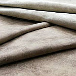 Мебельная ткань искусственная замша