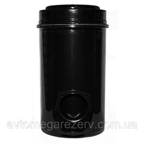 Фільтр повітряний в зб. (без елемента) 8421-1109012-24 МАЗ