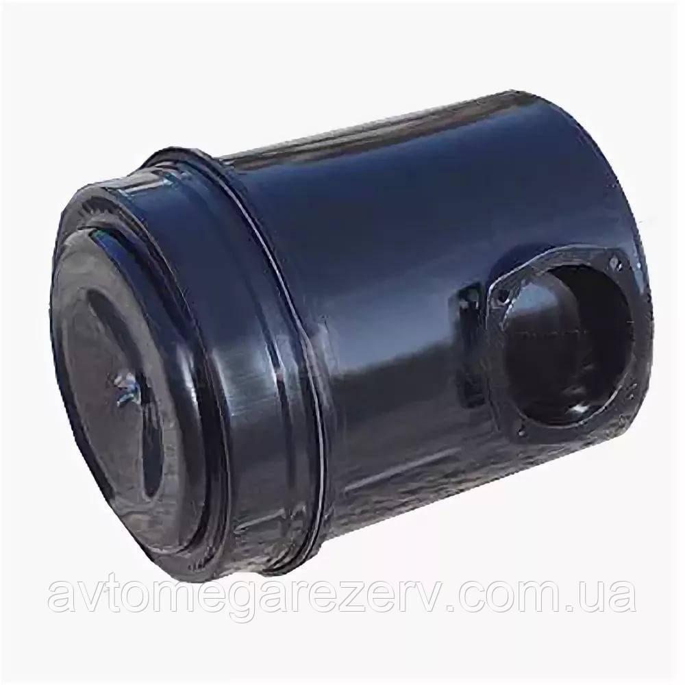 Фільтр повітряний в зб. 238Н-1109010