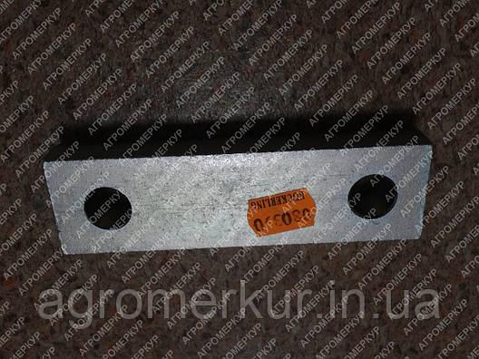 Пластина 080390 KOCKERLING (Кокерлинг), фото 2