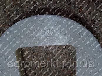 Втулка 904654 KOCKERLING (Кокерлинг), фото 2