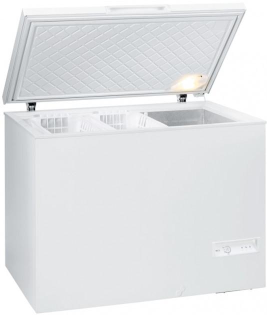 Морозильний лар GORENJE FH-401W