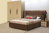 Кровать Embawood ПурПур с подъемным механизмом 160х200