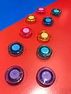 Наборы магнитов для доски, фото 5