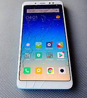 Xiaomi Redmi Note 53/32GBОригинал!