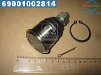 ⭐⭐⭐⭐⭐ Опора шаровая ХОНДА Prelude ba8 91- (производство  555 Япония)  SB6202