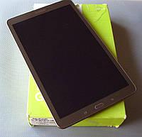 "Планшет Samsung Galaxy Tab E 9.6"" 3G T561"