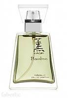 Парфюмерная вода для женщин Kaori Bamboo Faberlic (Фаберлик) 55 мл