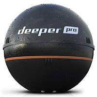 Смарт-ехолот Deeper PRO (FLDP11)