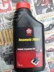 ATF масло TEXACO TEXAMATIC 7045E Dexron III, 1 литр