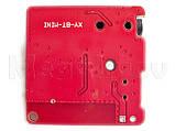 Аудио Модуль Bluetooth 4.1 XY-BT-Mini DC 3.7-5V Micro USB + AUX + WAV + APE + FLAC + MP3 Lossless, фото 5