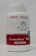 Усиливаем защиту организма с помощью Гемалон / Gemalon™ 500