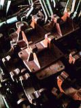 Запчасти для механических рычажных автомобильных весов 5002 РС-30Ц13А (5042РС-30ДЦ24А), 5003 РС-60Ц13А (5043РС, фото 3