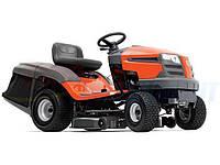 Трактор Husqvarna TC 138 (9605101-79)
