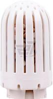 Фильтр для увлажнителя воздуха Water House UH-5210