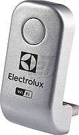 IQ-модуль Wi-Fi для увлажнителя OGAhealthline EHU/WF-15