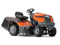 Трактор Husqvarna TC 138M (9605101-78)