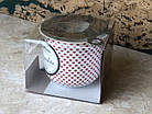 Подарункова Чашка Chocolate, фото 3