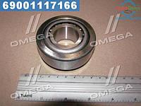 ⭐⭐⭐⭐⭐ Подшипник роликовый конический 30*72*28.75 (производство  NTN Japan)  32306